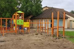 Detské ihrisko 26