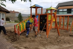 Detské ihrisko 31
