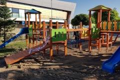 Detské ihrisko 33
