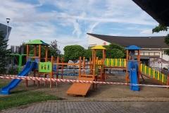 Detské ihrisko 34