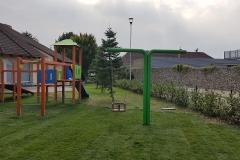 Detské ihrisko 35