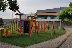 Detské ihrisko 37
