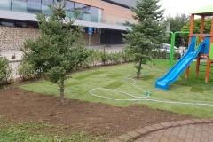 Detské ihrisko 45
